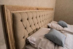 Hotel Podklasztorze w nowej odsłonie już na wiosnę