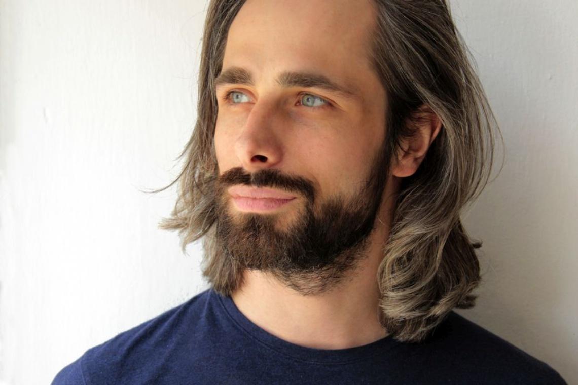 Krystian Kowalski o trendach i potrzebach klientów na 4 Design Days