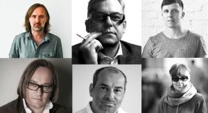 TOP 15 najciekawszych architektów z Poznania