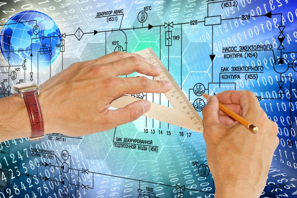 Rusza mikromanufaktura dla projektantów i konstruktorów
