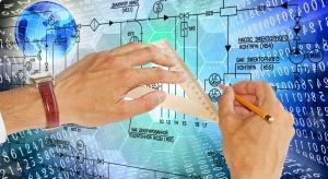 Kredyt na innowacje technologiczne jeszcze w tym roku