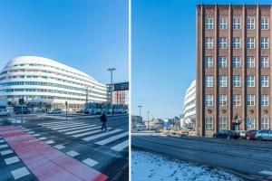 OVO Wrocław coraz bliżej