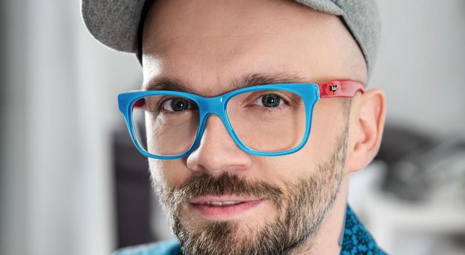 Tomasz Pągowski na 4DD: Jak mieszkać modnie?
