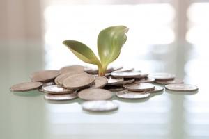 Śląskie odnawialne źródła energii z dofinansowaniem