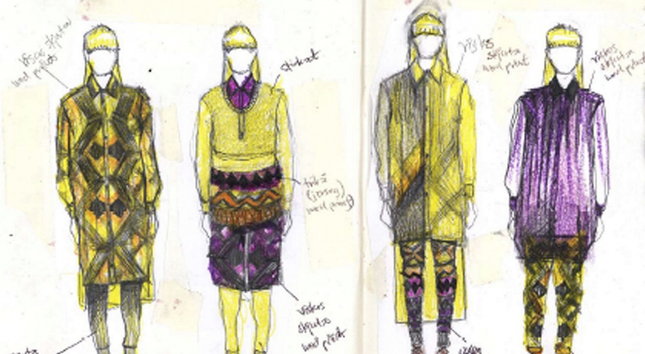 Eko design - konkurs dla designerów i projektantów wzornictwa
