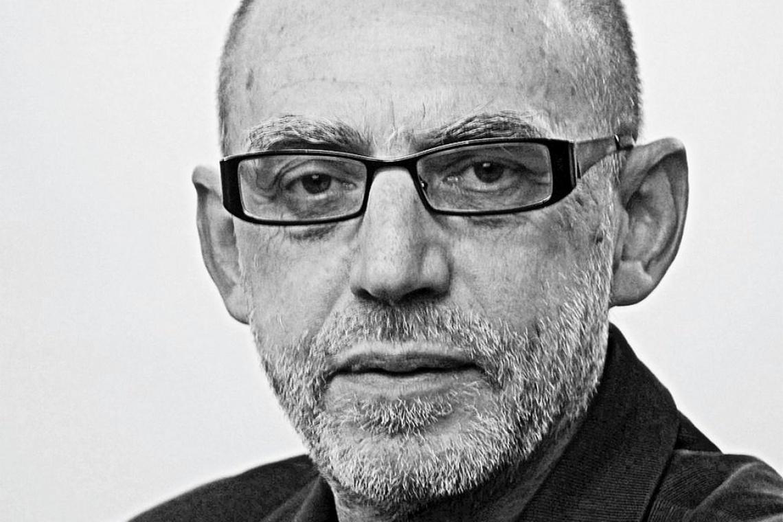 4DD: Marek Adamczewski o tym, że design to klucz do sukcesu