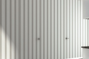 Jaka kolorystyka ścian i drzwi będzie najmodniejsza?
