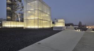 Muzeum Śląskie żegna się z dotychczasową siedzibą