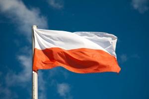 W Lublinie powstanie 35-metrowy Maszt Niepodległości