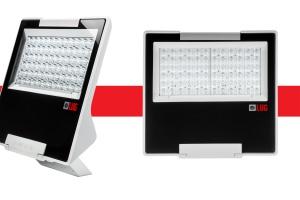 iF Design Award dla polskiego produktu oświetleniowego
