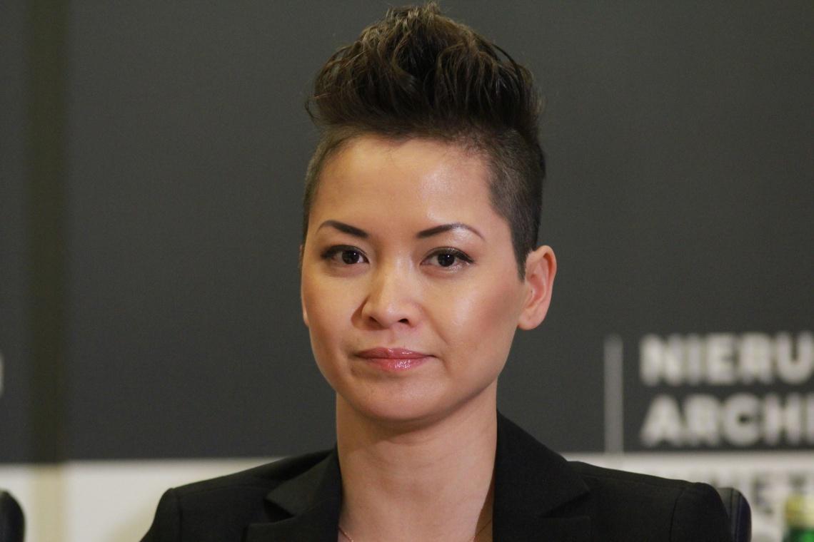 Natalia Nguyen o 4 Design Days: Takiego wydarzenia architekci potrzebowali