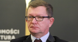Antoni Cygan: Wzmocnić współpracę akademii z biznesem