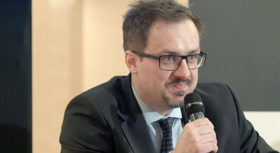 Paweł Zieliński: Dni otwarte na 4 Design Days będą ekscytujące!
