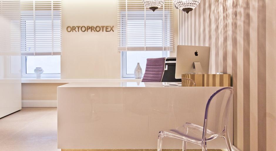 U dentysty może być przytulnie i luksusowo