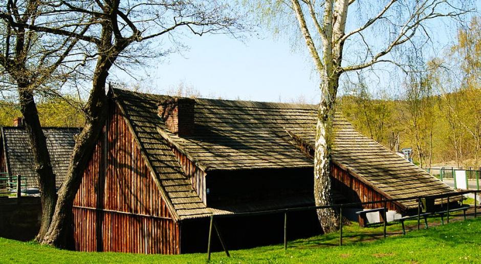 Gdańsk uratuje zabytkowy obiekt w Oliwie