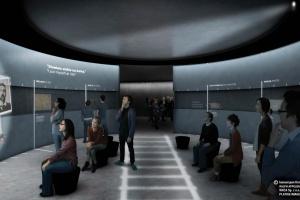 Podpisano umowę na projekt wystawy Muzeum Józefa Piłsudskiego