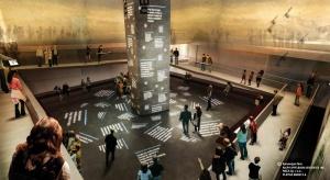 Wiemy, kiedy zakończy się budowa Muzeum Józefa Piłsudskiego