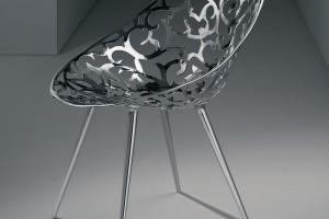 Ammadora i klasyki designu z Galerii Mebli Heban na 4DD