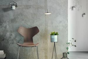 Zobacz najnowszą kolekcję lamp Philips Lighting