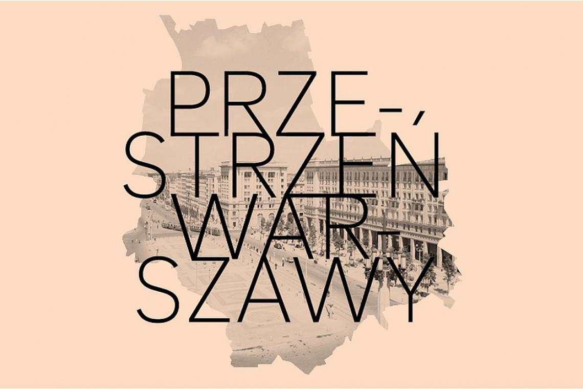 Dokąd zmierza Warszawa? Czy Krzysztof Domaradzki zna odpowiedź?