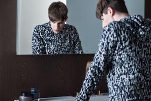 Mariaż designu i mody autorstwa Villeroy & Boch
