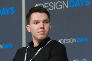 Wielkie otwarcie 4 Design Days - zobacz zdjęcia