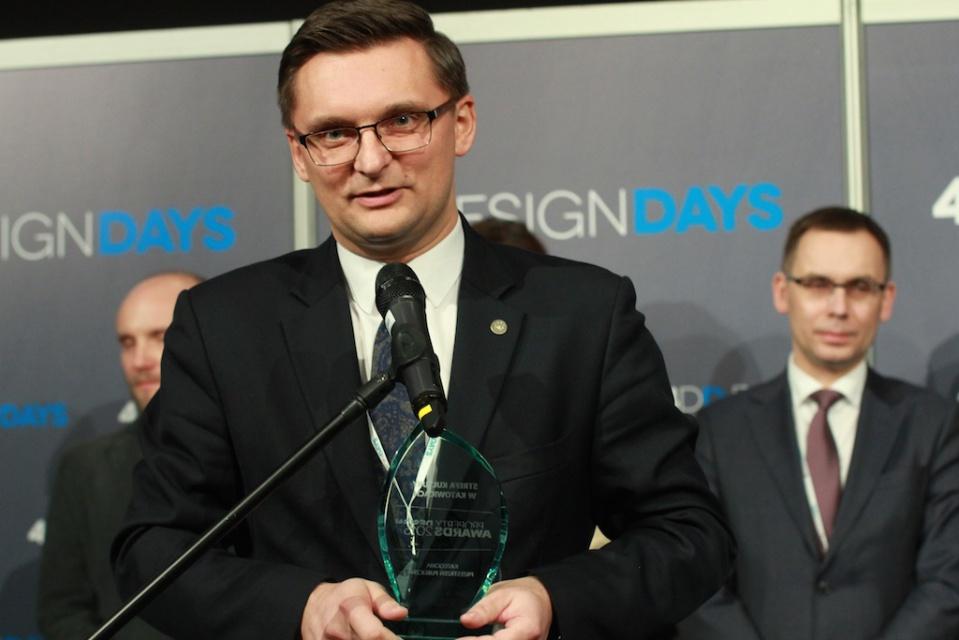 Poznaj zwycięzców Property Design Awards 2016!