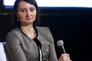 Jak chronić wzornictwo przemysłowe w Polsce?