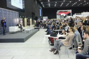 4DD: Spotkanie biznesu z twórcami ze świata architektury i wzornictwa