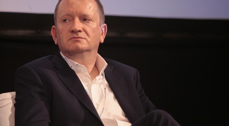 Marek Tryzybowicz: Technologie łączą się z emocjami