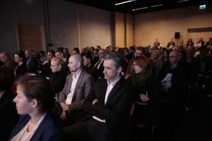 Foto: Sesja Zielone budynki na zdjęciach