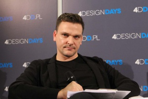 4 Design Days: najważniejsze cytaty konferencji
