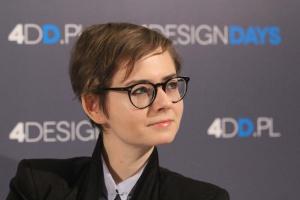 Foto: Wyzwania młodego architekta
