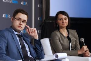 Foto: Skuteczność ochrony prawnej polskiego wzornictwa