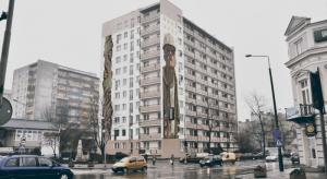Konkurs na mural w Radomiu rozstrzygnięty