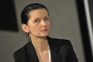Foto: Rola projektu w polskim meblarstwie
