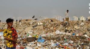Hugon Kowalski na Biennale Architektury opowie o... śmieciach