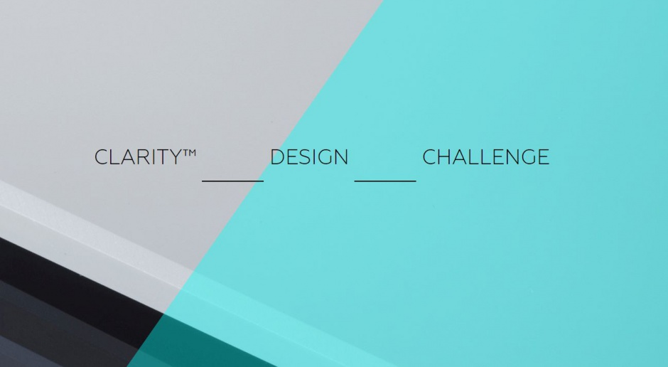 Konkurs Guardian dla młodych projektantów