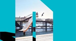 Co jest ważne w projektowaniu przestrzeni miejskiej?