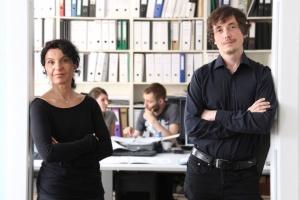 Wojciech Małecki, prelegent 4DD: Design narzędziem edukacji wielu pokoleń