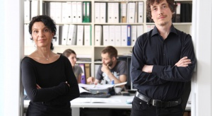 Małeccy Biuro Projektowe poszukuje architekta