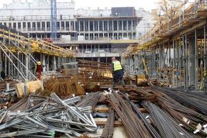 Nowa Hala Koszyki okiem architekta z JEMS