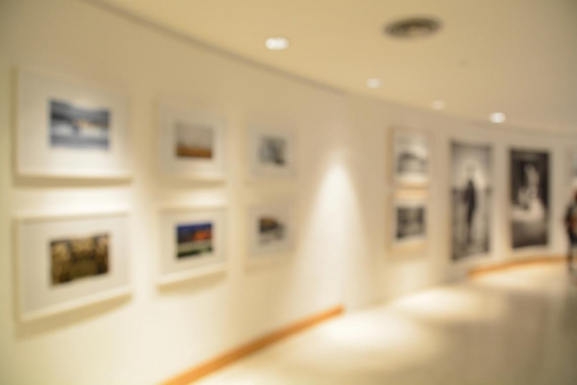 Miłośnicy historii zorganizowali muzeum w Braniewie
