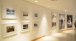Otwarcie Muzeum Wyspiańskiego - na jesieni