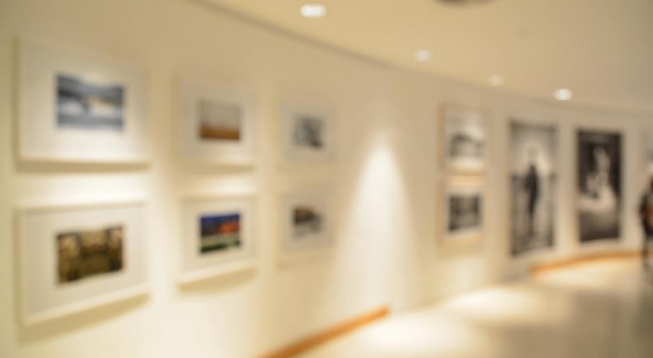 Nie tylko japoński design. Muzeum Okręgowe w Tarnowie zaskoczy na wiosnę