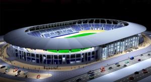Centrum Sportów Motorowych rośnie w Łodzi