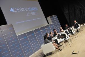 Czy polski design chciałby podbić świat? Oczywiście. Ale jak?