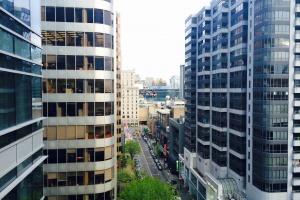 Ekotransformacja to nie fikcja. Jak sobie radzą zielone miasta?