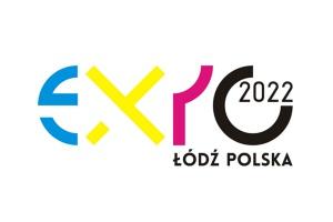 Trwa głosowanie na projekt logotypu małego Expo w Polsce