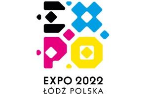 International Expo 2022 w Łodzi? Decyzja w połowie roku